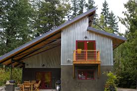 small eco friendly house plans wonderful 14 the eco house grand designs home design sustainable on