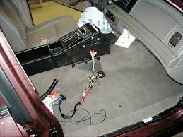 police vehicle wiring wiring diagram library police vehicle wiring simple wiring diagrampolice vehicle wiring wiring diagram blog 1975 chevy truck wiring diagram