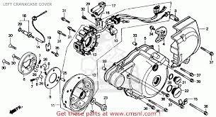 Honda Foreman 450 Wiring Diagram Rear Axle Diagram