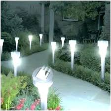 best solar lights for yard reviews