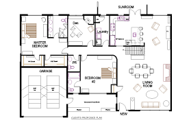 office design layout plan. Gallery Of Unique Open Office Floor Plans Plan Designs D Design Layout