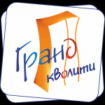 Мебельная фабрика «<b>Гранд</b> кволити» — Московский Дом ...