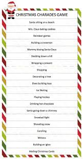 Best 25+ Printable christmas games ideas on Pinterest | Christmas ...
