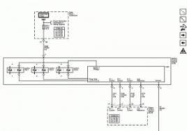 mx 7000 wiring diagram four ineedmorespace co \u2022 Code 3 21TR Light Bar Wiring Diagram at Code 3 Mx7000 Wiring Diagram