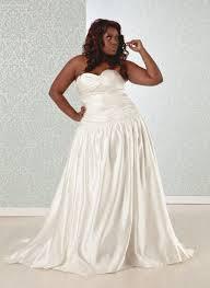 Plus Size Beach Wedding Dresses Under 100