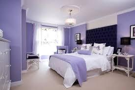 light purple bedroom merry light purple bedroom ideas light purple room  color