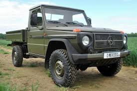 Explore vehicle features, price, design, and other details. Mercedes G Wagon On Road Price In India Shakal Blog