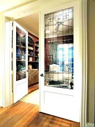 home office bookcase with glass doors amusing sliding room dividers in home office bookcase with glass doors amusing sliding room dividers in