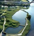 Austin Country Club | golfcourse-review.com