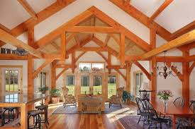 tiny house expo. Photos Hgtv Tiny House Kitchen With Large Windows Clipgoo Barn Homes And Beyond Post Beam Times Expo D