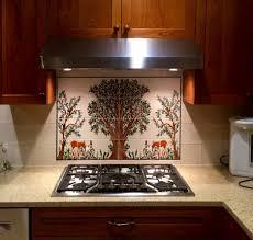 bathroom tile s black glass tiles for kitchen backsplashes blue and white kitchen backsplash tiles glass wall tile kitchen backsplash