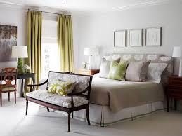 Small Guest Bedroom Decorating Bedroom Modern Bedroom Design Idea Interior Design Ideas Elegant