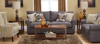 Slumberland Furniture A Rug