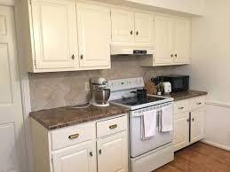 kitchen cabinet door knobs. Kitchen Cabinet Knobs Door Lowes .