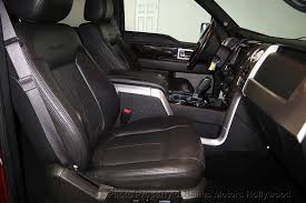 seat covers f150 supercrew 2016 used ford f 150 4wd supercrew 145 platinum at haims motors