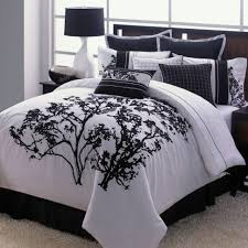 large size of bedspread cute comforter sets for teenage girls comforters popular inspiration gallery from