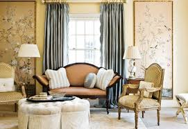 Living Room Drapes And Curtains Living Room Drapes Ideas