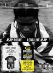 LongliveA$AP [Best Buy Exclusive]