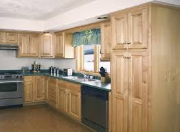 unfinished kitchen cabinets kitchen paint