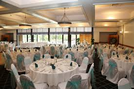Party Venues In Rochester NY  124 Party PlacesBaby Shower Venues Rochester Ny