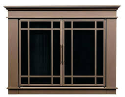 can you paint fireplace doors how to paint fireplace doors paint brass fireplace doors black can you paint your fireplace doors can you paint over fireplace