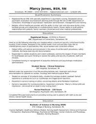 Free Resume Review Monster Best Of Monster Resume Templates Free Distribution Service Search Cant