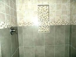 full size of ceramic tile shower floor pans wall designs seat how to install in a