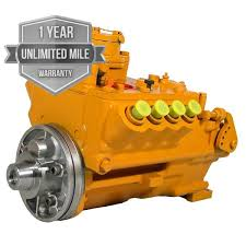 caterpillar 3208 marine engine information related keywords 3208 cat engine fuel pump additionally on