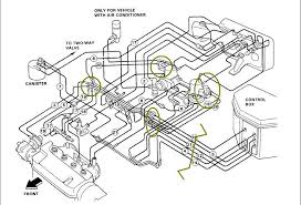 2007 honda odyssey ac wiring diagram images honda accord wiring diagram as well 2002 honda odyssey wiring diagram