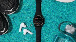 <b>TicWatch Pro 4G</b> finally lands in the UK, but it's limited to just <b>Vodafone</b>