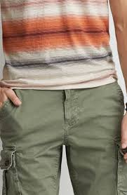 702 best images about My Style urban Butch on Pinterest Clarks.