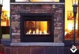 heat glo fireplace heat n twilight ii fireplace heat n glo gas fireplace pilot light