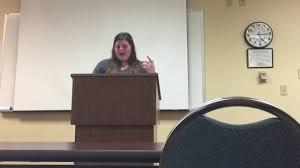 persuasive speech life skills class  persuasive speech life skills class