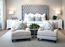 Modern luxurious master bedroom Bed Room Design Modern Elegant Bedroom Elegant Master Yasukainfo Modern Elegant Bedroom Elegant Master Bedroom Ideas Glamorous Ideas