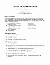Work Resume Examples With Work History 60 Work History Resume Examples Lock Embedded Control Systems Tester 34