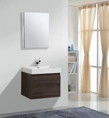stylish modular wooden bathroom vanity. Make Stylish Bathroom, Add Floating Vanity. View Original Pic : [Full] [Large] Modular Wooden Bathroom Vanity S