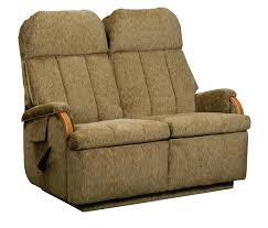 gorgeous recliners for rvs wall recliners for photo 2 flexsteel recliners for rvs gorgeous recliners for rvs