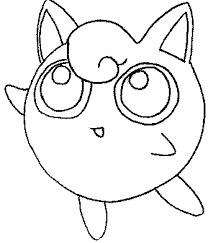 Disegni Da Colorare Pokemon Pichu Coloradisegni