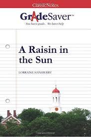 A Raisin In The Sun Character Chart Answer Key A Raisin In The Sun Characters Gradesaver