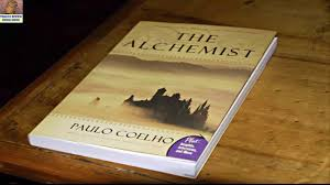 the alchemist novel review book review eleven minutes by paulo  the alchemist paulo coelho change your life thaole review the alchemist paulo coelho change your life