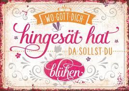 Brackenheim Blüht Die Stadtaktion Zur Buga Heilbronn