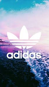 adidas wallpaper hd awesome iphone x wallpaper adidas best black and