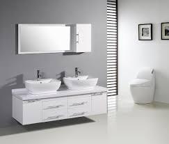 contemporary bathroom furniture. Interesting Modern Bathroom Cabinets 2017 Also Contemporary Furniture Pictures Design