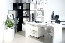 home office desks white. modern office desk white beautiful storage along with chair and bookcase contemporary home desks