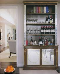 home mini bar furniture. Home Mini Bar For Your House Ethandaly Design In The Furniture B