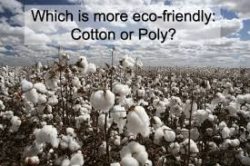 The 411 on Cotton vs. Polyester: The Pros and Cons - Sewing Parts ... & cotton Adamdwight.com