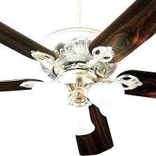 ceiling fans with four lights. Unique Four Quorum Fan Light Kits Ceiling  Kit  On Ceiling Fans With Four Lights