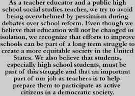 Horace Mann Quotes Awesome Education For Social Change From Theory To Practice