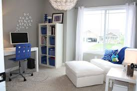 simple home office decorations. Stylish Ideas To Decorate An Office 20 Trendy Decorating Simple Home Decorations E
