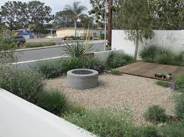 Small Picture sustainable landscape design san diego bathroom design 2017 2018